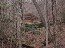 3808 Tilley Creek Rd, Cullowhee, NC 28723