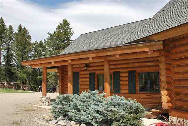 gallatin gateway singles Rent this 5 bedroom cabin in gallatin gateway for $510/night has terrace and parking read 2 reviews and view 12 photos from tripadvisor.