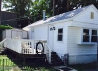700 Atkins Ave Trlr 6, Neptune Township, NJ 07753