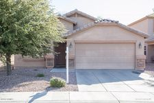 10177 N 115Th Dr, Youngtown, AZ 85363