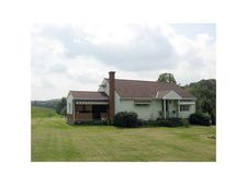 122 Fennell Rd, Kittanning Twp, PA 16226
