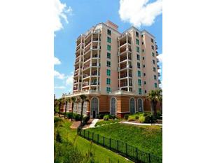 122 Vista Del Mar Ln Del Mar Unit 2-102, Myrtle Beach, SC