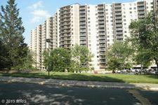 205 Yoakum Pkwy Unit 1603, Alexandria, VA 22304