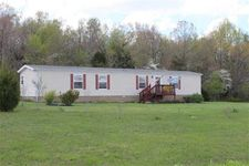 1627 Hammond Rd, Farmington, KY 42040