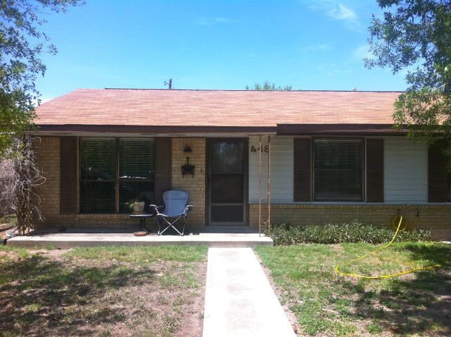 uvalda singles For sale - 269 towns blf, uvalda, ga 30473 is currently listed for 525k this property is listed as a 3 bed, 3 bath, 2,499 sqft home ($210/sqft) view high-quality photos, property features, sales history, and estimated all-in monthly pricing on realestatecom.