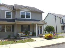 50 Sandra Lee Blvd, West Milton, PA 17886