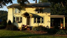 6421 Austinville Rd, Columbia Cross Roads, PA 16914