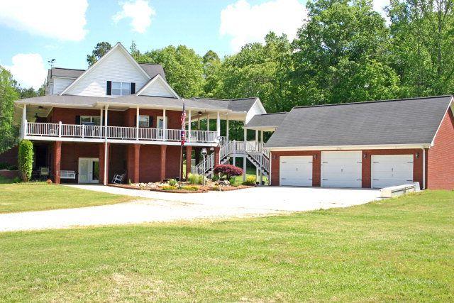 Carroll County Ga Property Tax Records