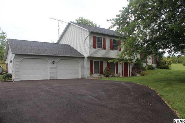 2222 wenksville rd biglerville pa 17307 home for sale and real estate listing