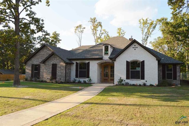 1422 hubbard dr tyler tx 75703 home for sale and real