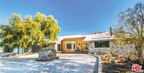 1172 Encinal Canyon Rd, Malibu, CA 90265
