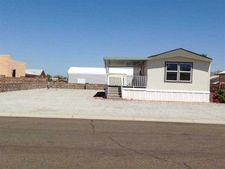 12630 E 46th St, Yuma, AZ 85367