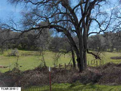 15.22 Ac 15 22 Ac Anderson And Yosemite Rds, Sonora, CA