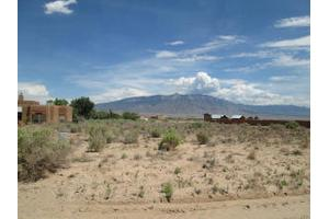 Coulter, Rio Rancho, NM 87124