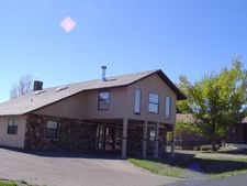 115 N Eagle Dr, Ruidoso, NM 88345
