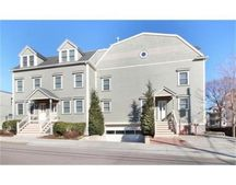 2 Sherman Ct Unit 3, Somerville, MA 02145