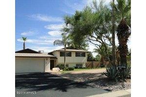 6220 E Cochise Rd, Paradise Valley, AZ 85253