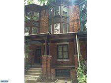 30 E Logan St, Philadelphia, PA 19144