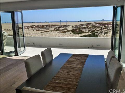 816 W Oceanfront, Newport Beach, CA 92661