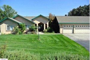 11144 Algerine Rd, Jamestown, CA 95327