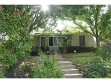 2553 Walsh Ct, Fort Worth, TX 76109