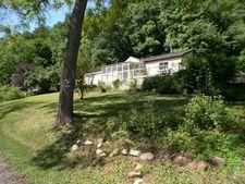 268 Ridgeley Rd, Woodstock, VA 22664