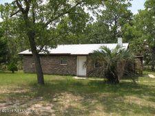 6008 Elmhurst Ln, Keystone Heights, FL 32656