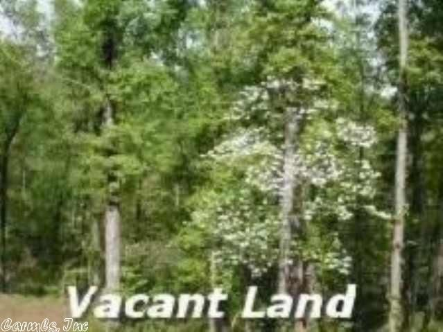 7 austin ct little rock ar 72209 home for sale and real estate listing