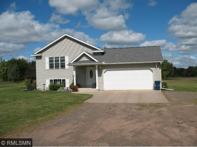 2036 rowland rd mora mn 55051 home for sale and real