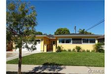 6209 E Pageantry St, Long Beach, CA 90808