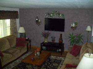 1414 N Scully Dr Mchenry Il 60050 Realtor Com 174