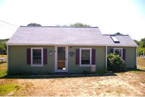 505 Campground Rd, Eastham, MA 02642