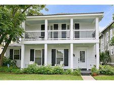 5665 Hawthorne Pl, New Orleans, LA 70124