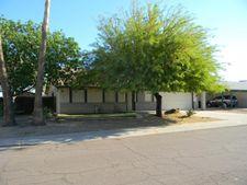 116 W Kerry Ln, Phoenix, AZ 85027