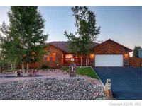 2208 Valley View Dr, Woodland Park, CO 80863