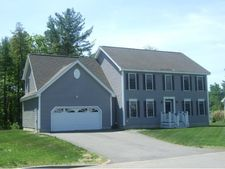 23 Mulberry St, Concord, NH 03301