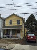 31 Walnut St, Wilkes Barre, PA 18702