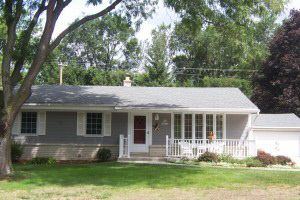 N66w24216 Champeny Rd, Sussex, WI