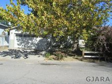2782 Milo Dr, Grand Junction, CO 81503