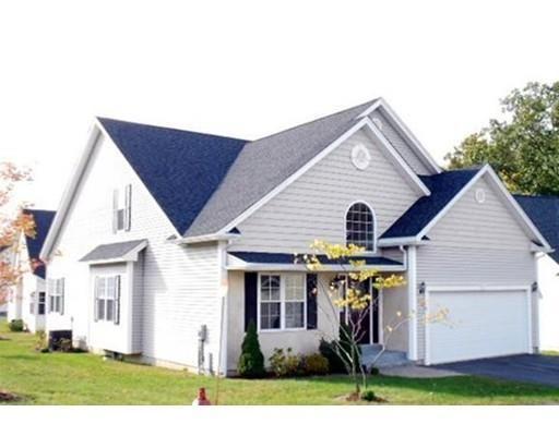 Ashland Ma Rental Properties