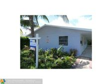 1113 Ne 2Nd Ave, Fort Lauderdale, FL 33304