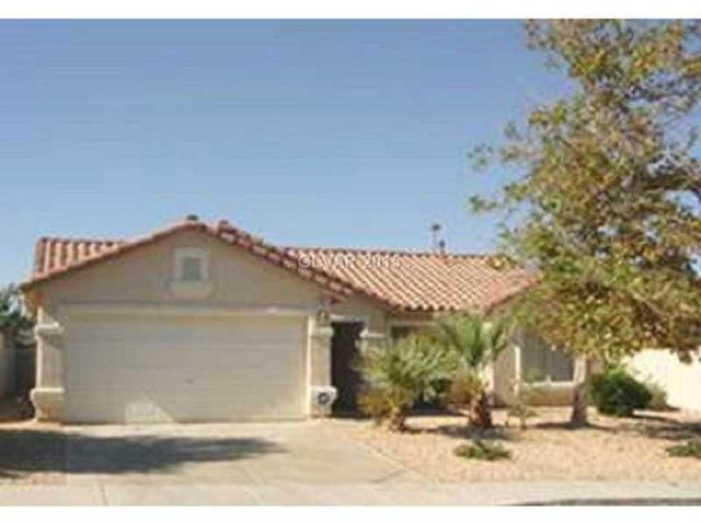 an unaddressed home for rent in henderson nv 89015