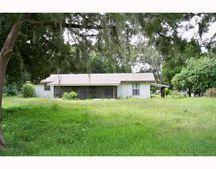 3690 Avenue O Nw, Winter Haven, FL 33881