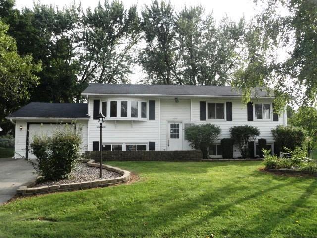Mn Rental Homes By Owner