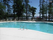 129 Anchorage Ln # Lot192, Leesville, SC 29070