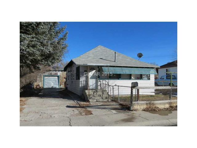 homes for sale nevada ely ctyprp NV ely illinois.