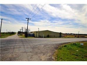 2400 County Road 213, Venus, TX