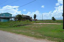 County Road 257 S Amigo, Freeport, TX 77541