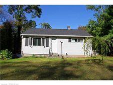 869 Maple Hill Rd, Naugatuck, CT 06770