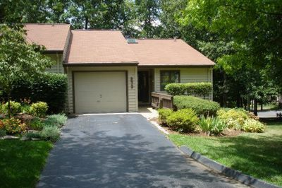 373 Lake Catherine Ct, Crossville, TN